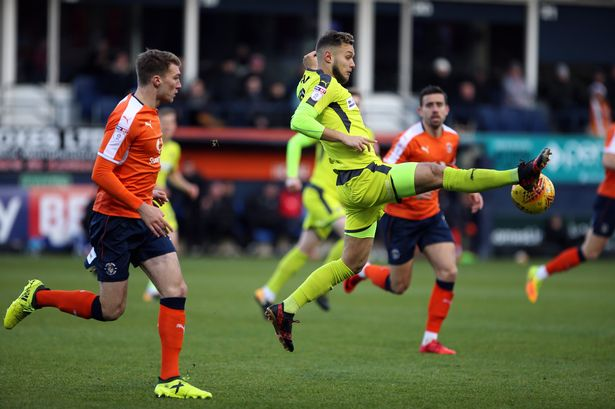 Luton and Notts County: The clubs that missed the Premier League by a matter of months